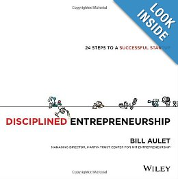 disciplinedeship